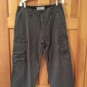 Men's Old Navy Cargo Pants